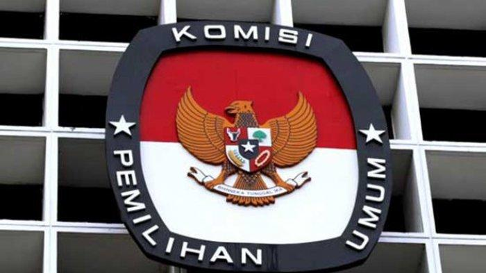 5 Komisioner KPU Terima Tuntutan Jaksa, Lakukan Kecurangan Pemilu, Terbukti Melencengkan Hak Suara