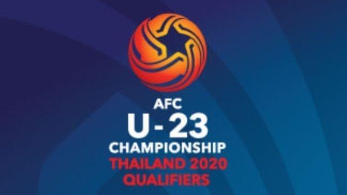 Myanmar Pimpin Klasemen Runner-up Terbaik Sementara Kualifikasi Piala Asia U-23