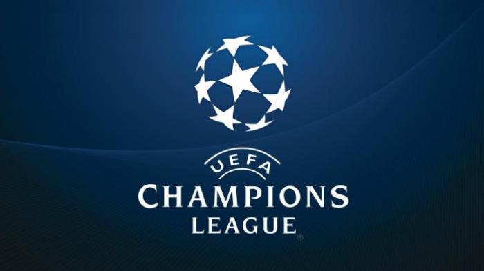 Hasil Pertandingan Liga Champions Matchday ke-2, Liverpool Menang, Barcelona vs Inter Milan?