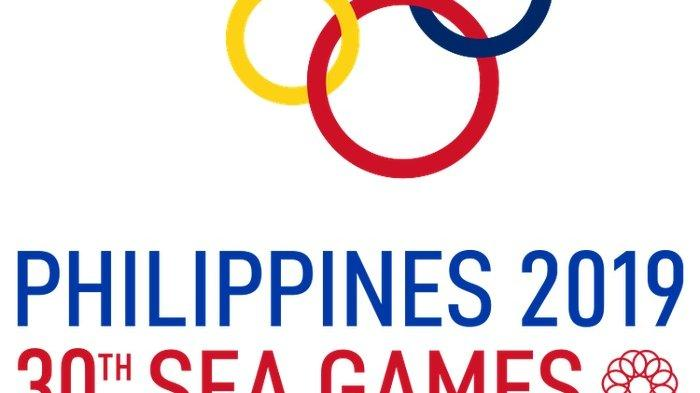 logo-sea-games-2019-di-filipina.jpg
