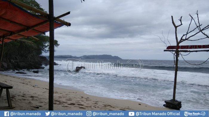 Lokasi Pembangunan KEK Pariwisata LikupangBerada di Desa Ini, Bakal Pakai Lahan 89 Hektare