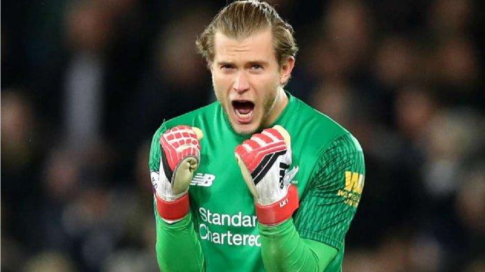 Tolak Tawaran 5 Klub, Kiper Terbuang Liverpool Ini Nyaman Jadi Pemain Pinjaman