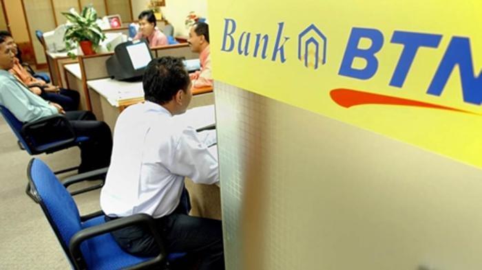Lowongan Kerja Bank BTN untuk Lulusan S1, Ini Syarat dan Cara Mendaftar