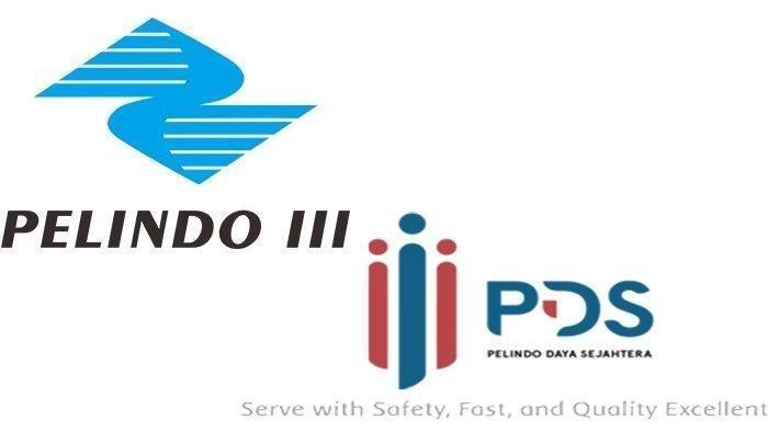 PT Pelindo IIIBuka Lowongan Kerja Terbaru, Cari Banyak Posisi, Ini Syarat dan Cara Daftarnya