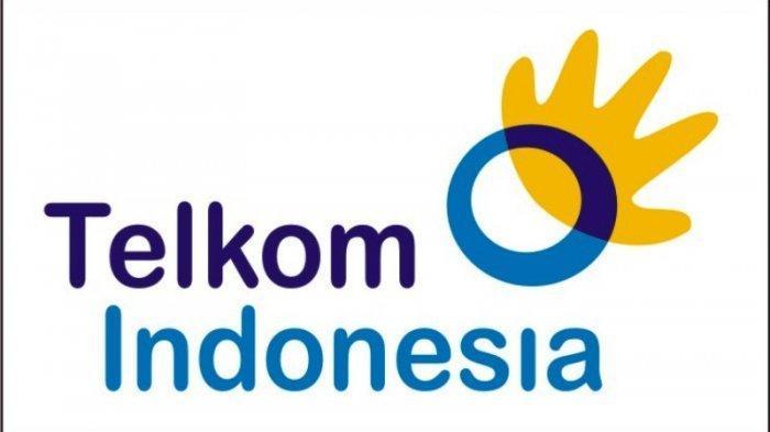 Lowongan Kerja Telkom Group Terbaru, Simak Persyaratannya, Lamaran Ditutup 21 Mei 2021
