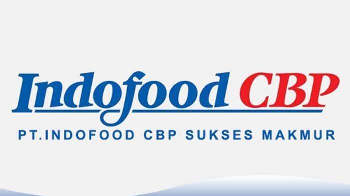 Lowongan Pekerjaan PT Indofood CBP Sukses Makmur Tbk.