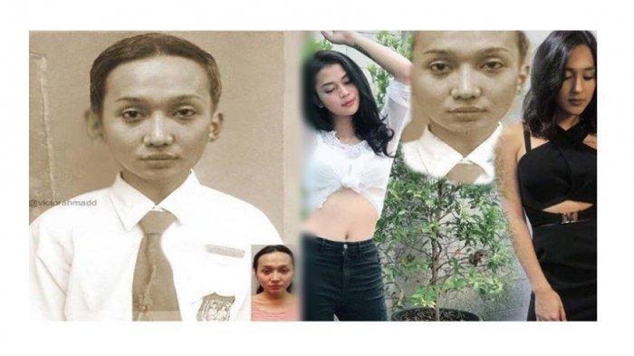 Sebelum Gebby Vesta, 4 Selebritis ini Sudah Ngaku Transgender, Lucinta Luna Gimana?