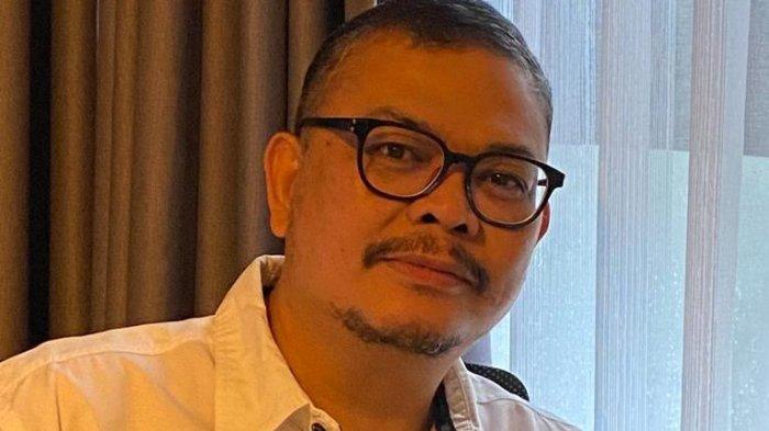 DPD Projo Sulut Turut Berduka Atas Tenggelamnya Kapal Selam KRI Nanggala 402