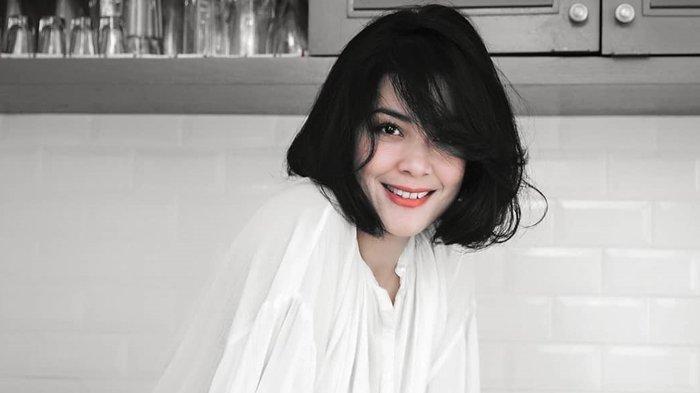 Masih Ingat Artis Cantik Lulu Tobing? Kini Gugat Cerai Bani Maulana Cucu dari Raja Kapal Indonesia
