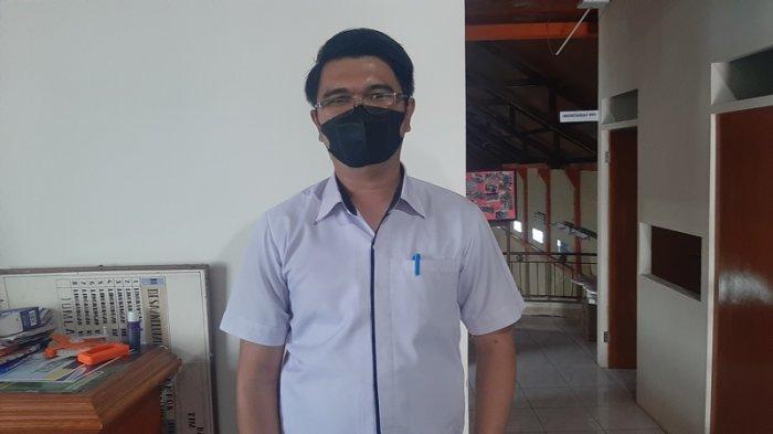 Kelurahan Talete Satu Kota Tomohon Aktifkan 9 Posko PPKM Mikro