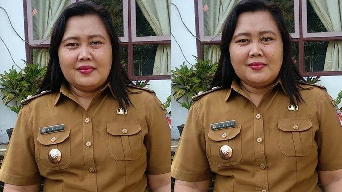 634 Warga Desa Tosuraya Minahasa Tenggara Sudah Divaksin, Lurah Optimis Capai Target
