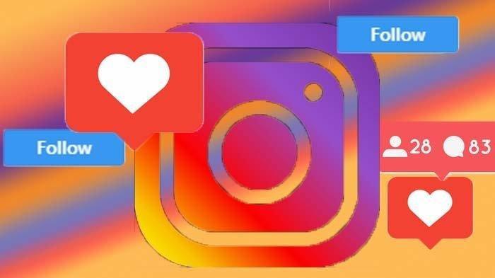 Mulai Sekarang, Instagram Bisa Video Conference hingga 50 Orang