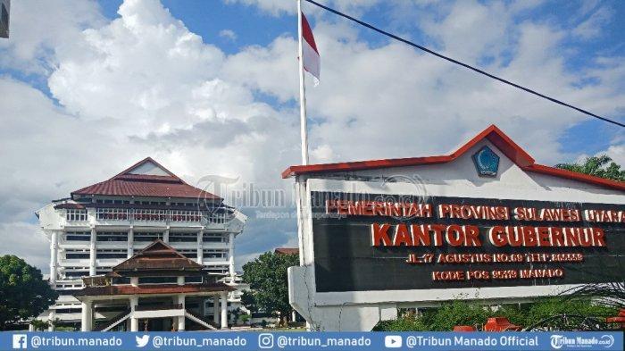 Antisipasi Virus Corona, Dinkes 'Screening' Pekerja Cina di Sulut