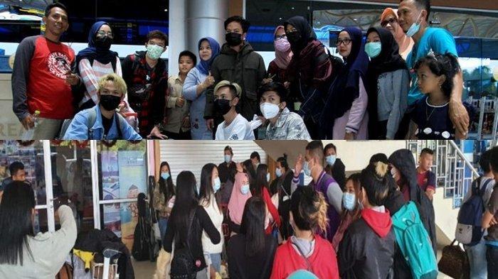 Ada 3 Manuver Ampuh Lawan Penyebaran Virus Corona di Indonesia, Salah Satunya Ucapkan Doa Manjur Ini