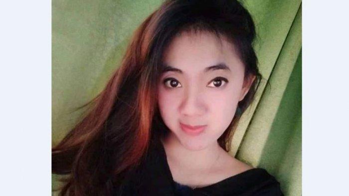 Mahasiswi Cantik Ditembak Kakak Ipar, Pelaku Tak Tahu, Sempat Berduel di Depan Pintu