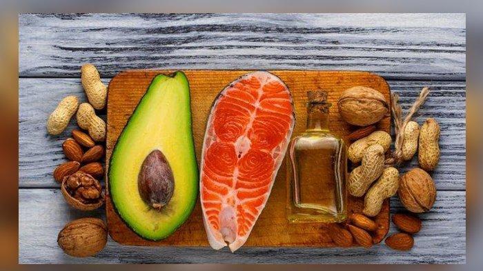 Tak Hanya Buah dan Sayur, 10 Makanan Ini Dapat Tingkatkan Daya Tahan Tubuh