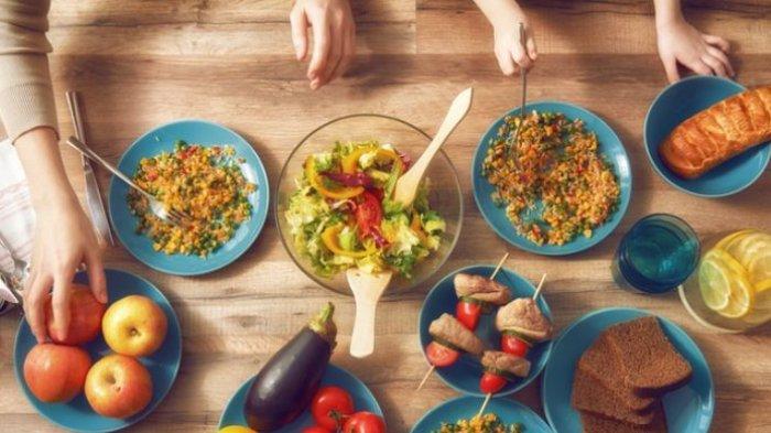 5 Makanan Ini Ternyata Dapat Memicu Suasana Hati Jadi Buruk