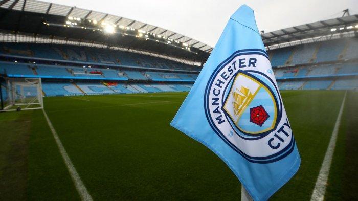 Manchester United Keok dari Leicester, Man City Juara Liga Inggris