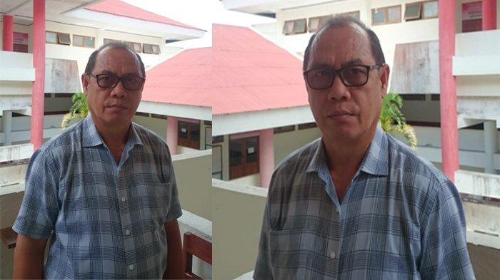 News Analysis - Fenomena PSK di Manado, Jalan Pintas Cari Uang Mudah
