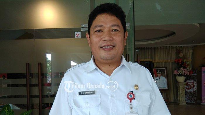 5 Bupati/Wali Kota Habis Masa Jabatan 17 Februari 2021, 5 Sekda Jadi Plh Kepala Daerah
