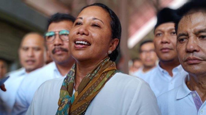 Penyelidikan Kasus Jiwasraya Masih Terus Belanjut, Kejagung RI Siap Panggil Mantan Menteri BUMN.
