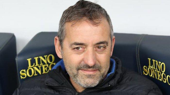 Menang Lawan Genoa, Posisi Pelatih AC Milan Belum Aman, Ini Kandidat Penggantinya