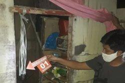 Usai Hadiri Acara Keluarga, Maria Ditemukan Tewas Gantung Diri di Tali Plastik