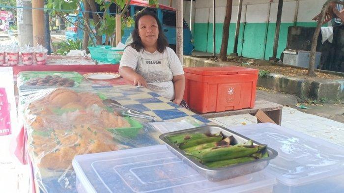 Tradisi di Indonesia yang Hanya Ada di Bulan Ramadan, Berburu Takjil hingga Ngabuburit