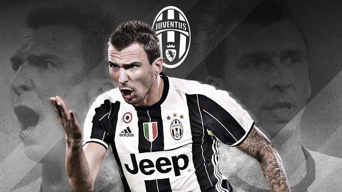 Akan Dilepas Januari Mendatang, Tiga Pemain Juventus Diincar Klub Asal Inggris
