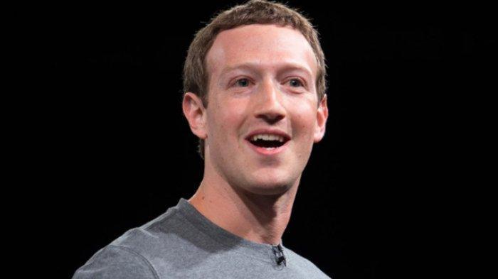Mundurnya Dua Petinggi Facebook dan Whatsapp, Ini Pengumuman Resmi Mark Zuckerberg