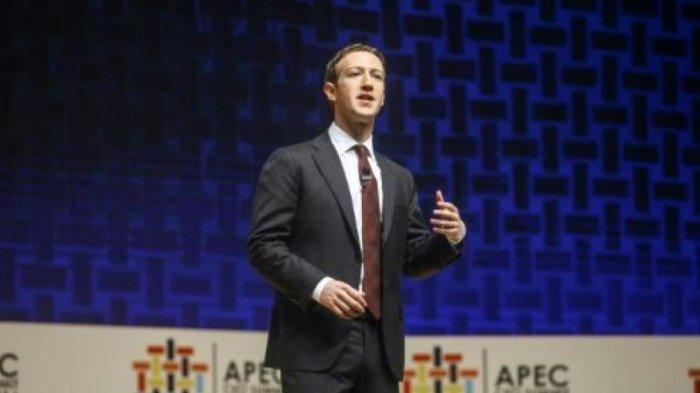 Begini Penjelasan Mark Zuckerberg soal Rencana Penyatuan WhatsApp, Instagram, dan Messenger