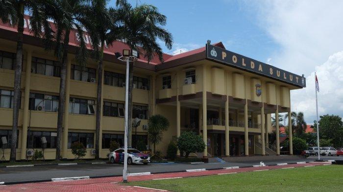 Supervisi KPK Kunjungi Sulut, Bantu Tingkatkan Penanganan Kasus Korupsi Para APH