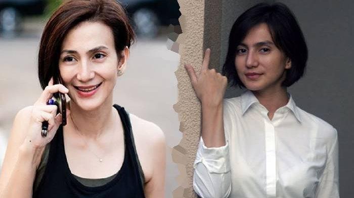 Masih Ingat Wanda Hamidah Mantan Istti Chico Hakim? Kini Dijuluki Hot Mom Meski Usianya 43 Tahun