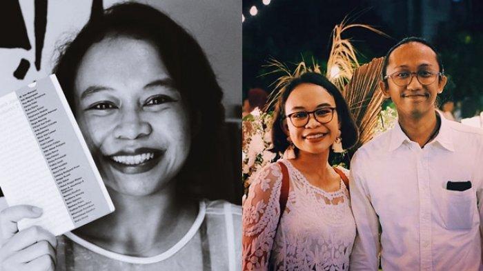 Masih Kenal Siti di Si Entong? Perubahannya jadi Sorotan, Lulusan dari Amerika dan Aktivis HAM