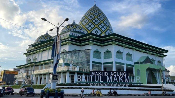 Jadwal Imsak dan Buka Puasa Wilayah Makassar, Manado, dan Gorontalo Hari Ini Rabu 14 April 2021