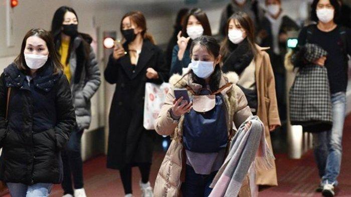 Gaji Pekerja Minut di Jepang Lebih Tinggi Dari Gaji Kepala Daerah