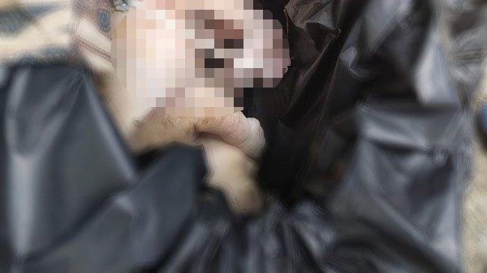 Oknum TNI Pergoki Seorang Ibu Kubur Bayinya yang Dibunuh Karena Kencing di Kasur, Ini Kronologinya