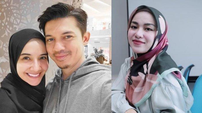 Medina Zein Kena Sindir Ibunda Zaskia Sungkar Setelah Ketahuan Konsumsi Narkoba: Itu Balasan Tuhan