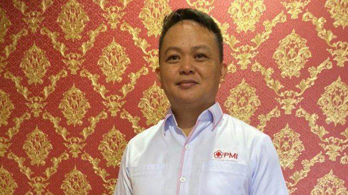 Besok DPC PDI Perjuangan Gelar Bulan Bung Karno, Donor Darah hingga Bagi-bagi Masker Gratis