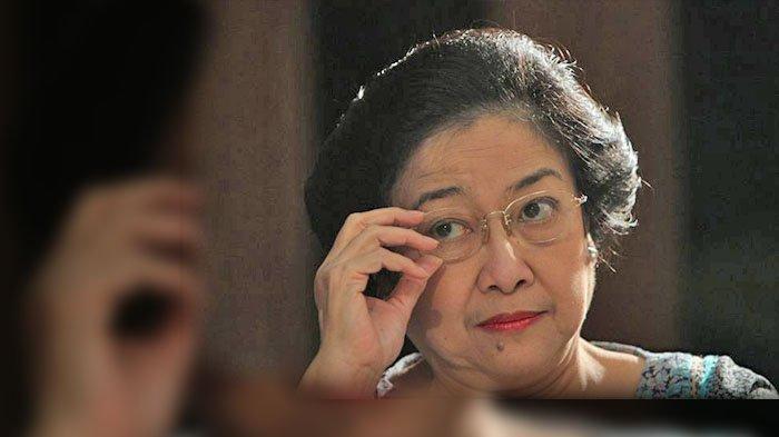 Hari Lahir ke-95 NU, Megawati: Jika PDI dan NU Berjalan Beriringan Segala Ancaman Kita Bisa Diatasi