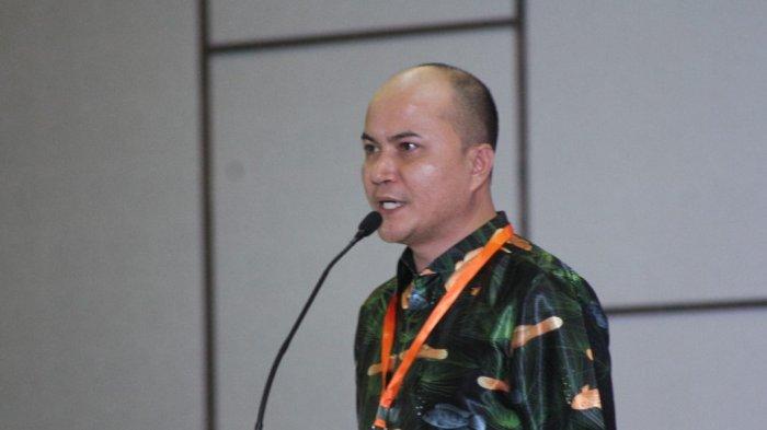 Mahkamah Konstitusi Proses 9 Gugatan Peserta Pemilu dari Sulut, KPU Siap Hadapi