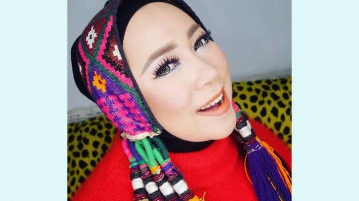 Anto Hoed Geram Melly Goeslaw Jadi Bahan Tertawaan: Selamat Bertanggung Jawab!