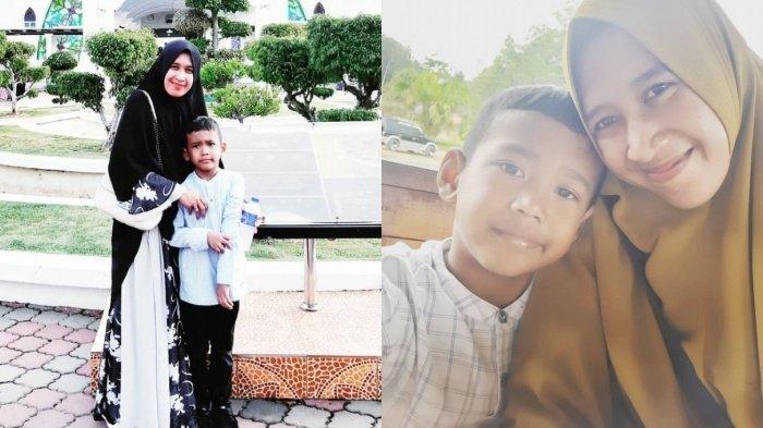 Mantan Istri Ungkap Ustaz Abdul Somad Sudah Nikah Tiga Kali, 'Bahagia Dunia Akhirat'