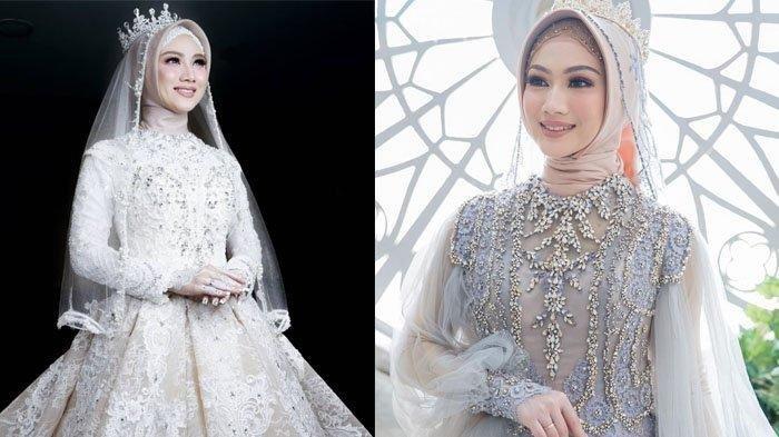 Fans Murka Tahu Kabar Pernikahannya, Artis Cantik Ini Dilempari Kaleng Kopi dan Susu, Kena di Kepala