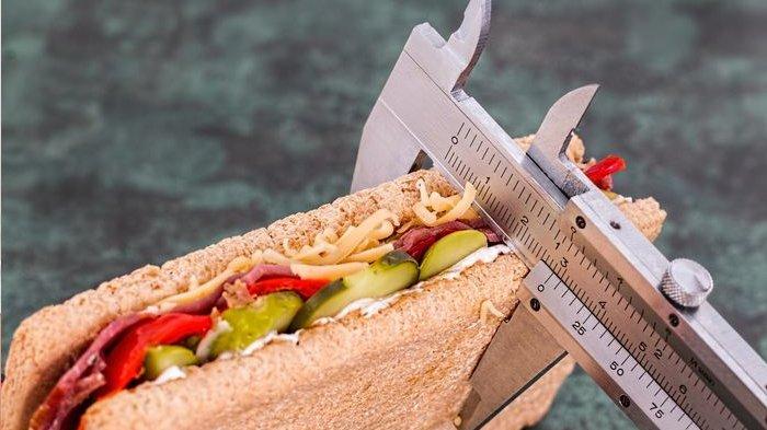 Diet Berhasil Ketika Defisit Kalori Terjadi Terus-menerus, Bagaimana Mencapainya?