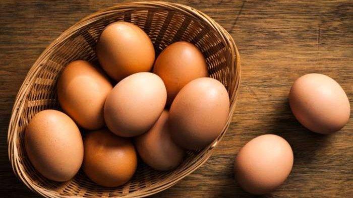 Mitos dan Fakta Tentang Telur Yang Belum Banyak Orang Tahu, Termasuk Makan Mentah Lebih Sehat?