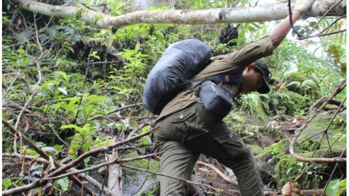Simak 5 Tips Naik Gunung saat Musim Hujan, Mendaki Tetap Tenang dan Aman!