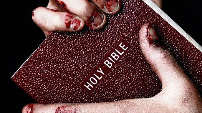 RENUNGAN - Rahmat Tuhan dan Ketaatan