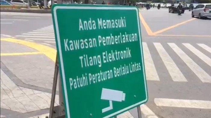 Pemkot-Polisi Siap Terapkan Tilang Elektronik, ini Harapan Warga Kota Manado