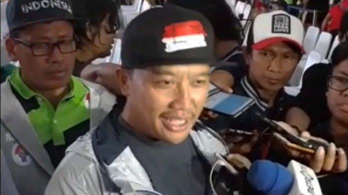 Sukses pada Asian Games 2018, Indonesia Siapkan Diri Mengincar Olimpiade 2032